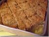 Kibbe cu cartofi (Kibet batata)