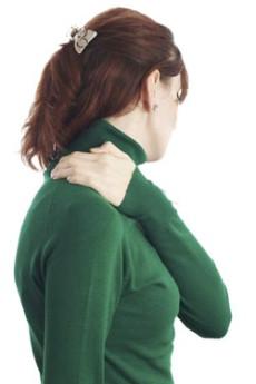 Tratamentul sanatoriei osteoartritei