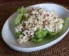 Salata de telina cu ton