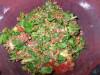 Salata tabouli