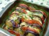 Tian de legume