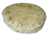 Paine libaneza lipie (khabez)